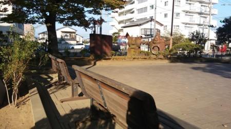 f:id:tsuchiura:20161105203434j:image
