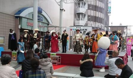f:id:tsuchiura:20161128075547j:image