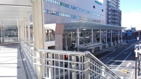 f:id:tsuchiura:20170125000302j:image