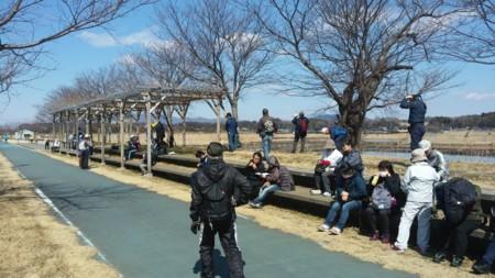 f:id:tsuchiura:20170311223346j:image