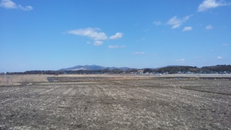 f:id:tsuchiura:20170311223350j:image