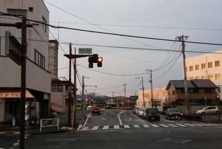 f:id:tsuchiura:20170327211920j:image