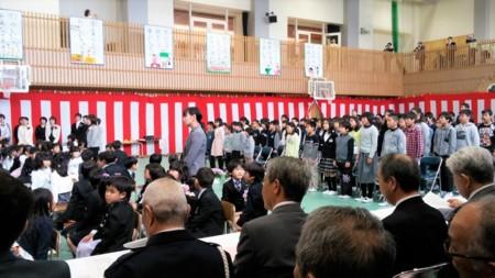 f:id:tsuchiura:20170407223102j:image