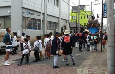 f:id:tsuchiura:20170729214606j:image