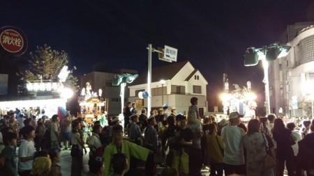 f:id:tsuchiura:20170730215350j:image
