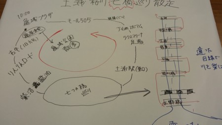 f:id:tsuchiura:20170902233720j:image