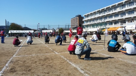 f:id:tsuchiura:20171002213800j:image