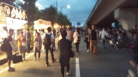 f:id:tsuchiura:20171007221823j:image
