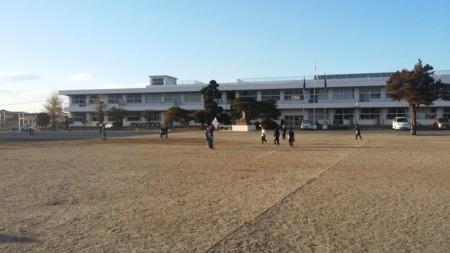 f:id:tsuchiura:20180113234945j:image