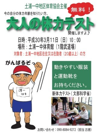 f:id:tsuchiura:20180301233809j:image