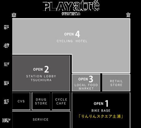 f:id:tsuchiura:20180315234359p:image
