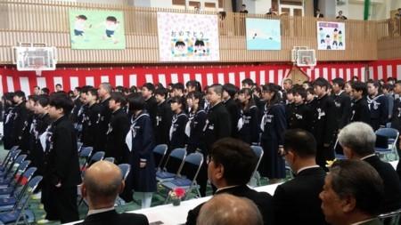 f:id:tsuchiura:20180316214305j:image
