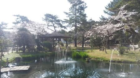 f:id:tsuchiura:20180327224713j:image