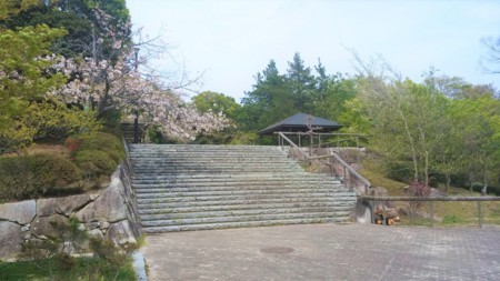 f:id:tsuchiura:20180411211427j:image