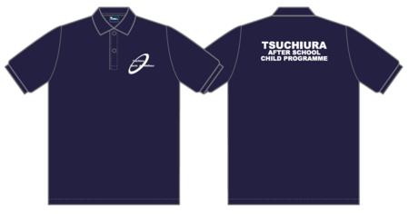 f:id:tsuchiura:20180503222126p:image