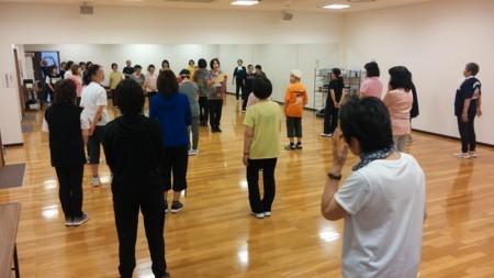 f:id:tsuchiura:20180507220242j:image