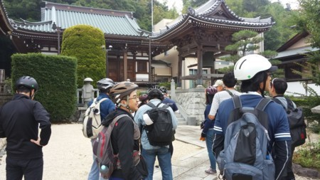 f:id:tsuchiura:20180626211648j:image