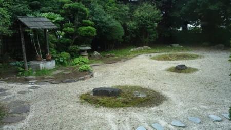 f:id:tsuchiura:20180627225338j:image