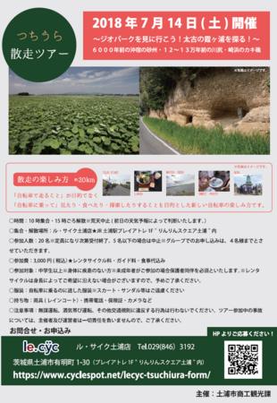 f:id:tsuchiura:20180705233946p:image