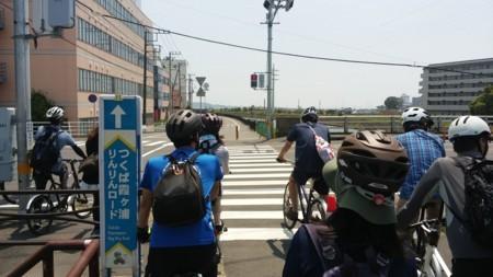 f:id:tsuchiura:20180714234029j:image