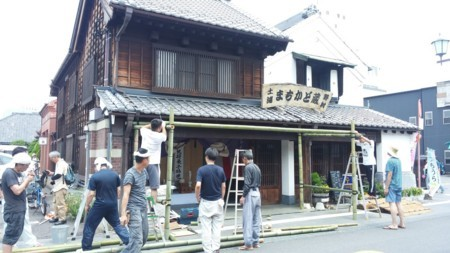 f:id:tsuchiura:20180715183529j:image