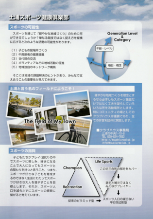 f:id:tsuchiura:20180724132711p:image
