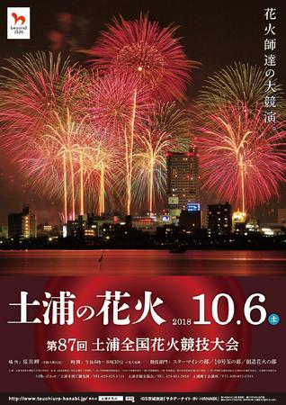 f:id:tsuchiura:20180913215418p:image