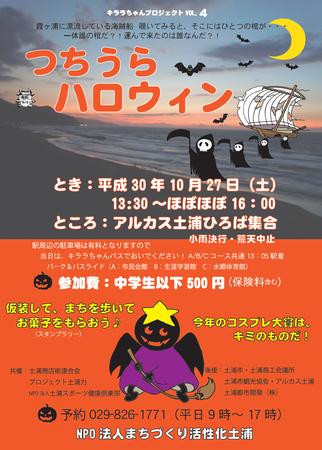 f:id:tsuchiura:20180925220340p:image