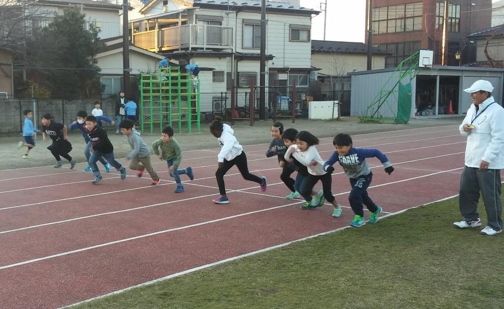 f:id:tsuchiura:20181219221802j:plain