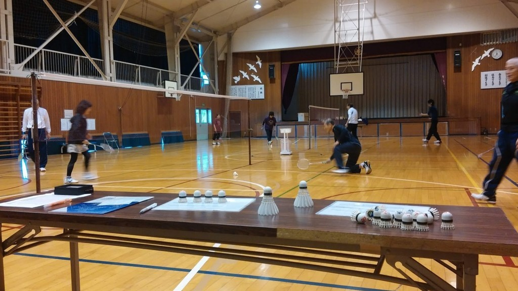 f:id:tsuchiura:20181224184045j:plain