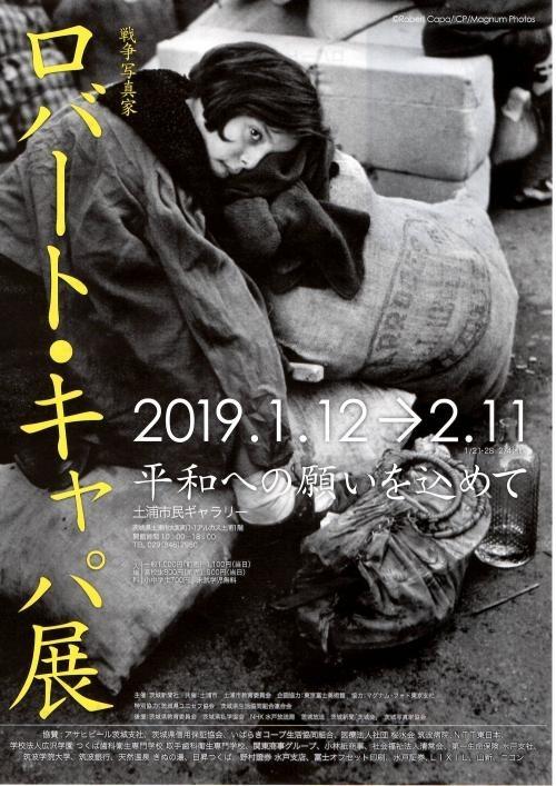 f:id:tsuchiura:20190112214442j:plain