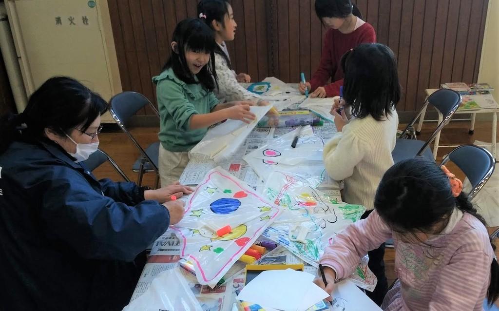 f:id:tsuchiura:20190128202038j:plain