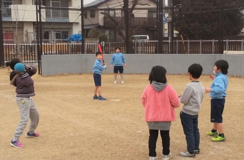 f:id:tsuchiura:20190131215244j:plain