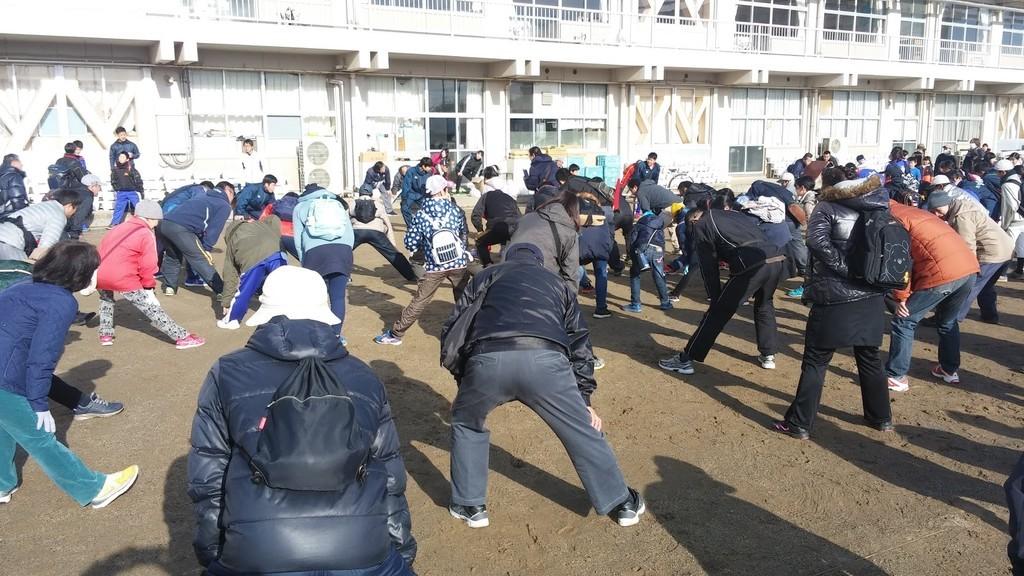 f:id:tsuchiura:20190210183035j:plain