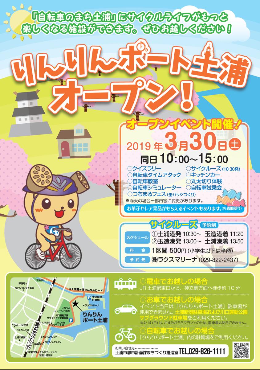 f:id:tsuchiura:20190316180354p:plain
