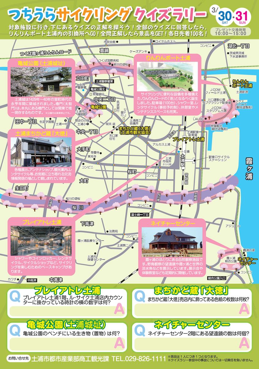 f:id:tsuchiura:20190316180747p:plain