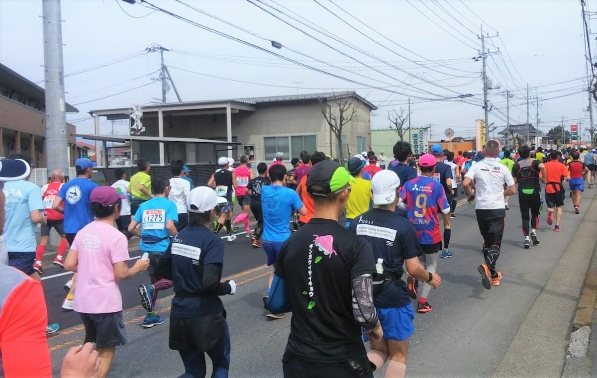 f:id:tsuchiura:20190415165824j:plain