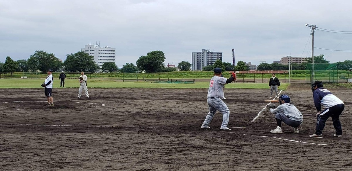 f:id:tsuchiura:20190609174318j:plain