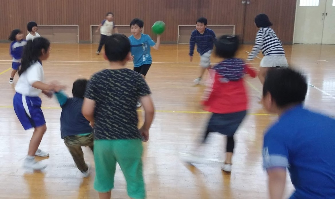 f:id:tsuchiura:20190610215810j:plain