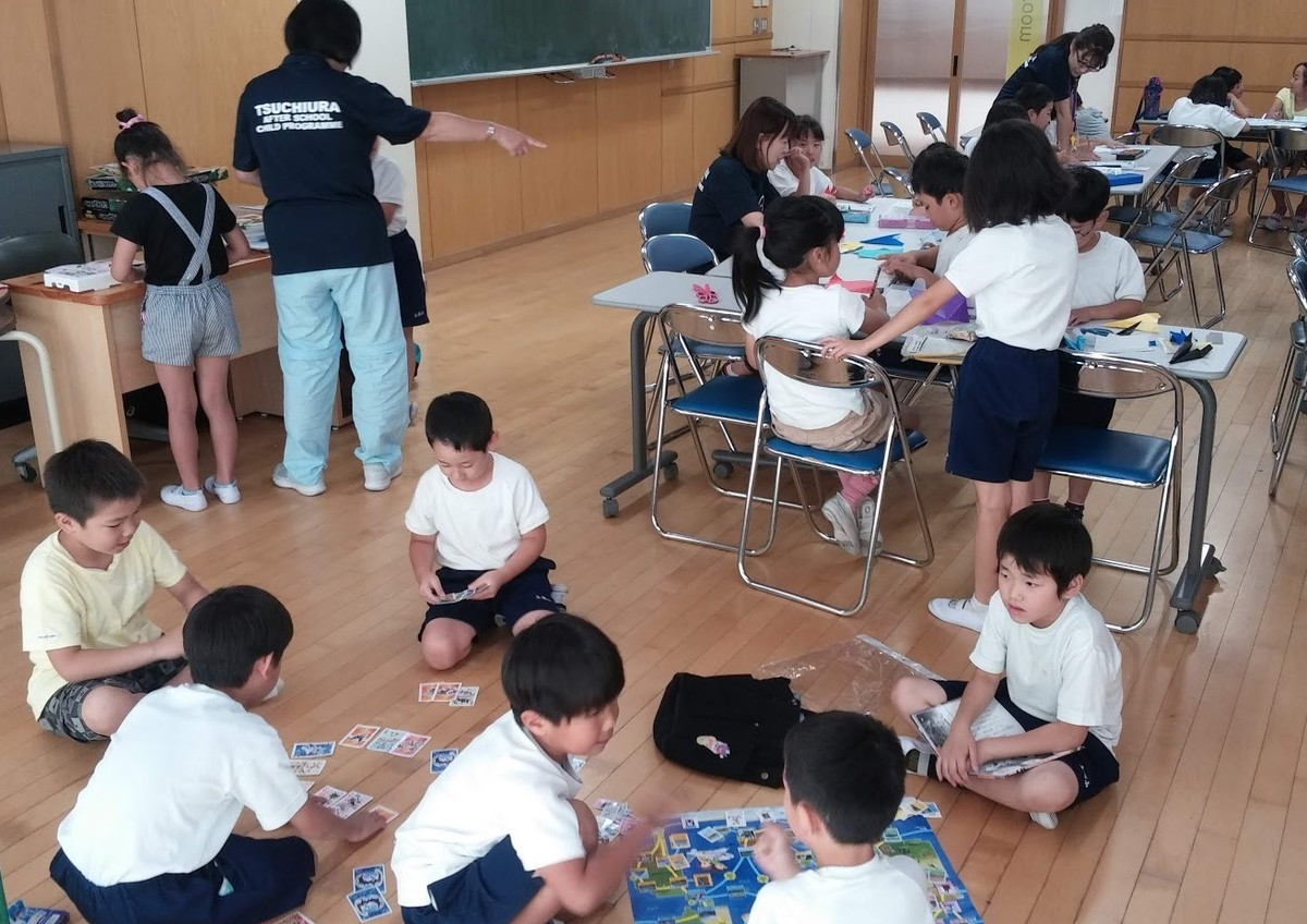 f:id:tsuchiura:20190618185209j:plain