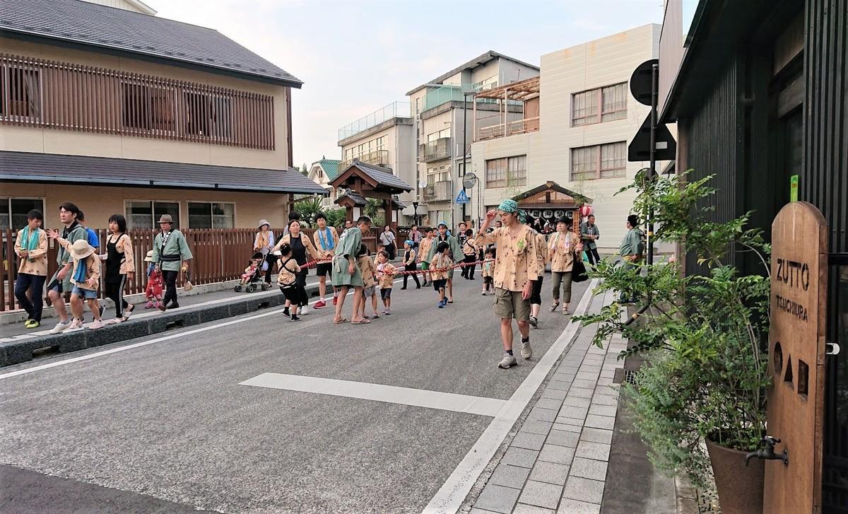 f:id:tsuchiura:20190728184355j:plain
