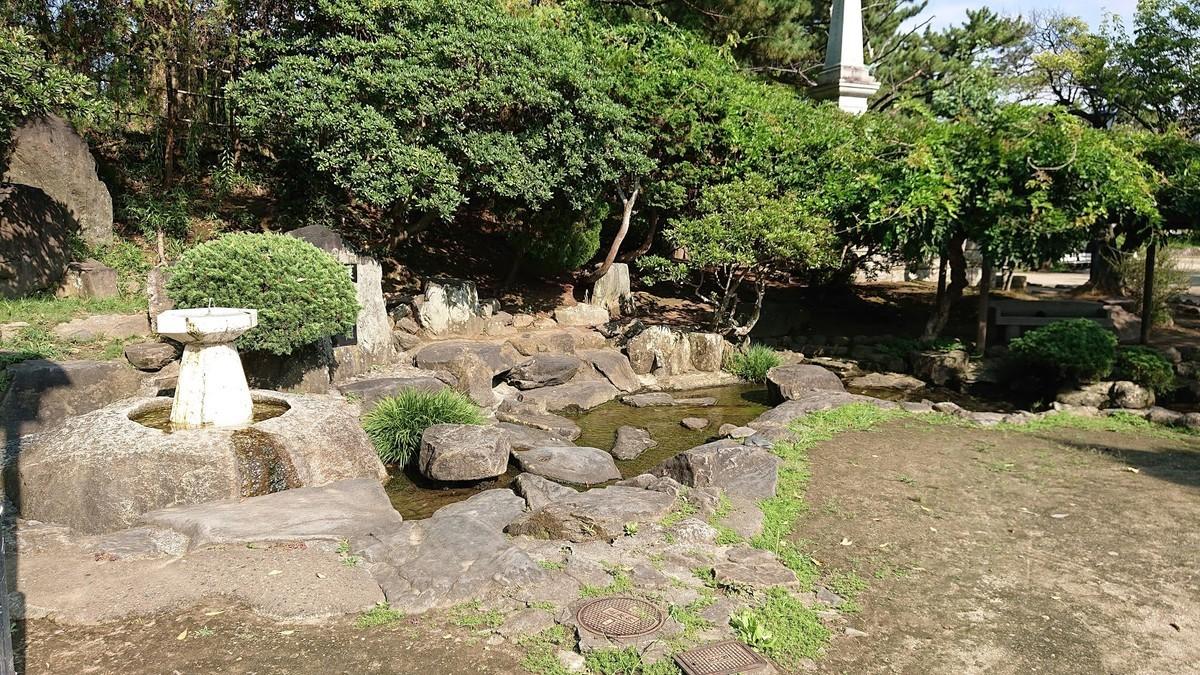 f:id:tsuchiura:20190826185329j:plain