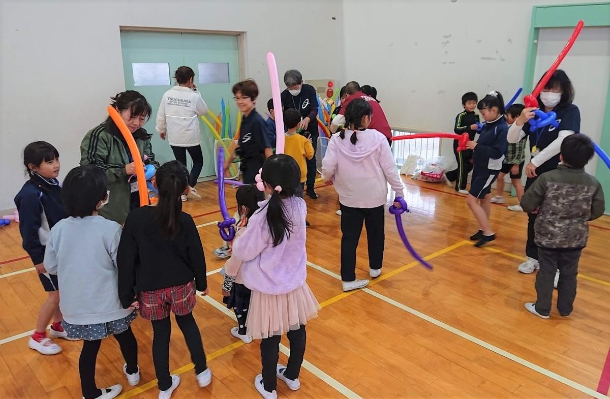 f:id:tsuchiura:20191111231749j:plain
