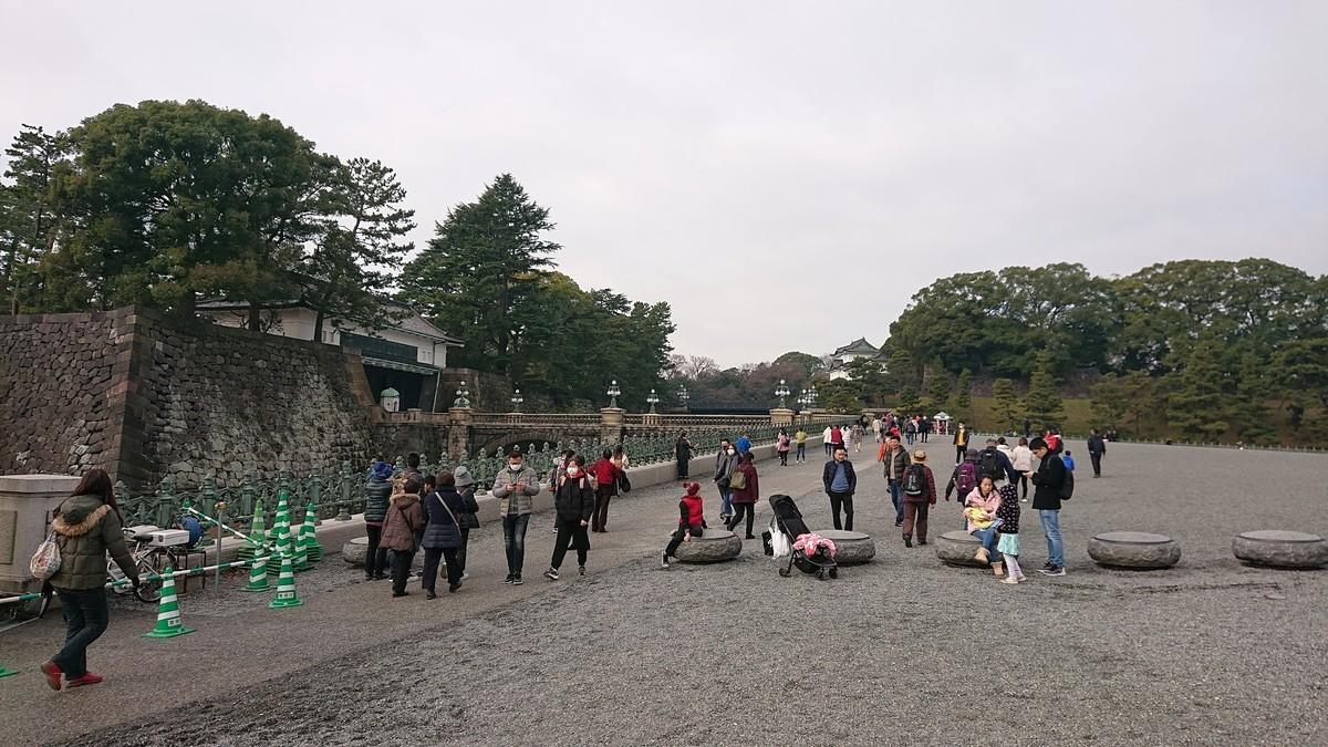 f:id:tsuchiura:20200125185322j:plain