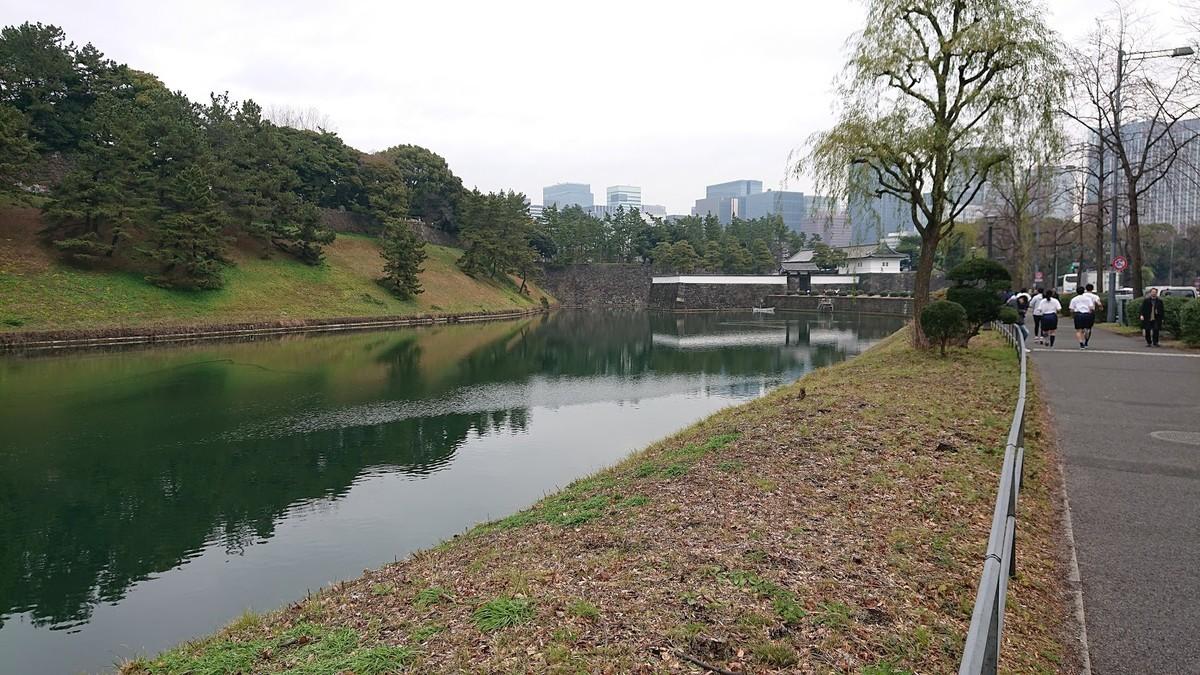 f:id:tsuchiura:20200126184600j:plain