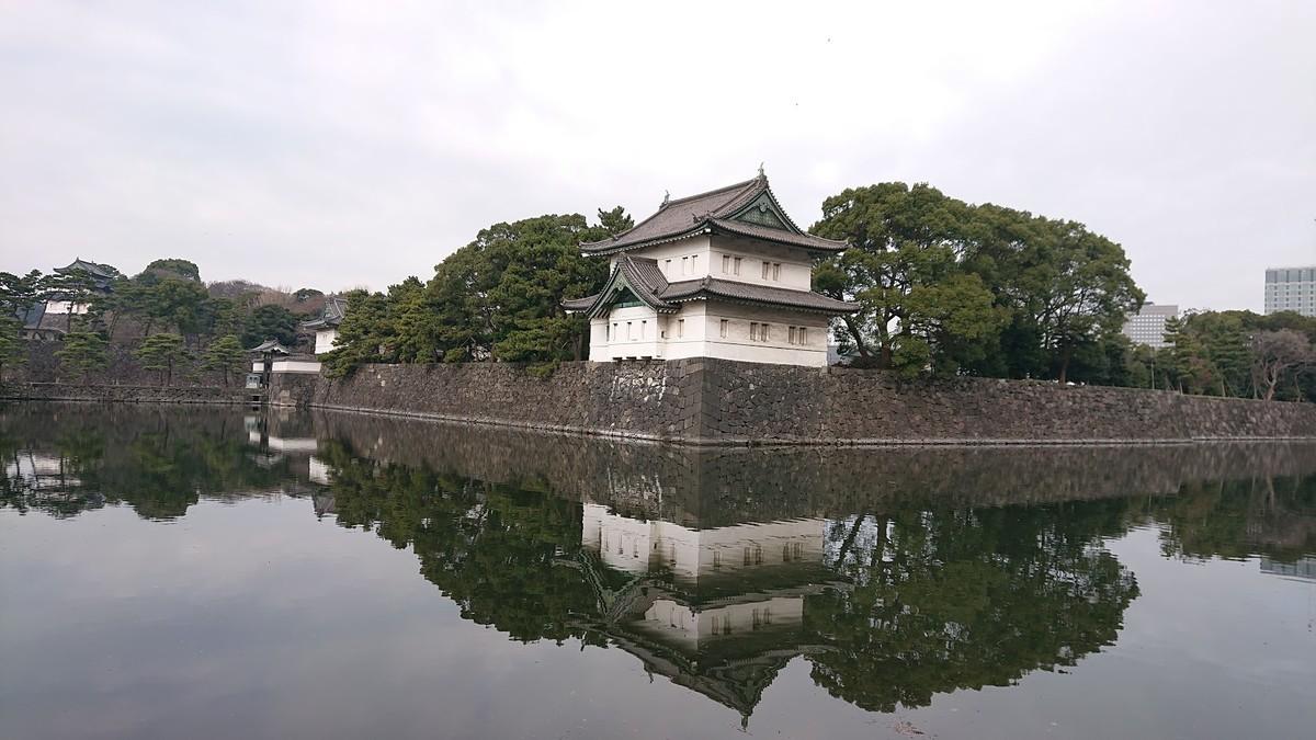 f:id:tsuchiura:20200126184625j:plain