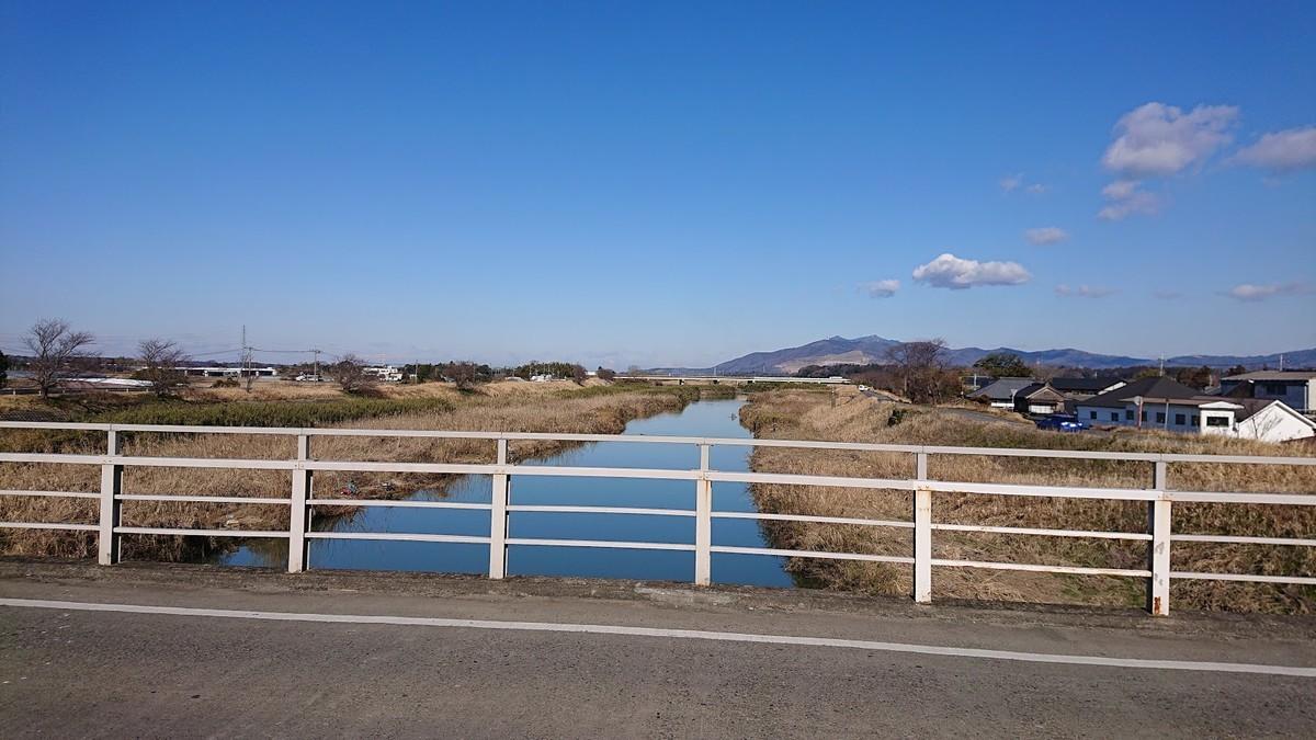 f:id:tsuchiura:20200211221628j:plain