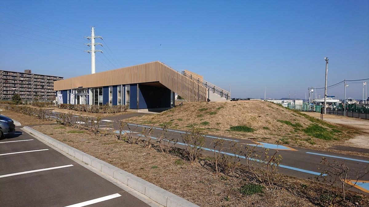 f:id:tsuchiura:20200214213929j:plain