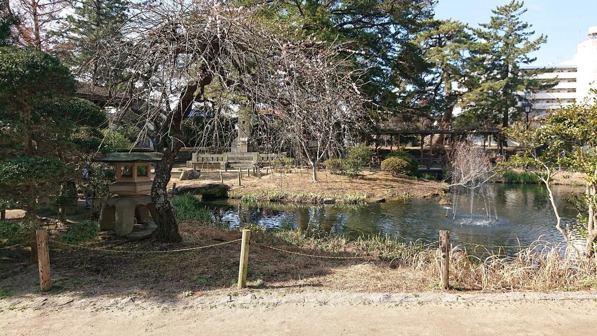 f:id:tsuchiura:20200303224711j:plain