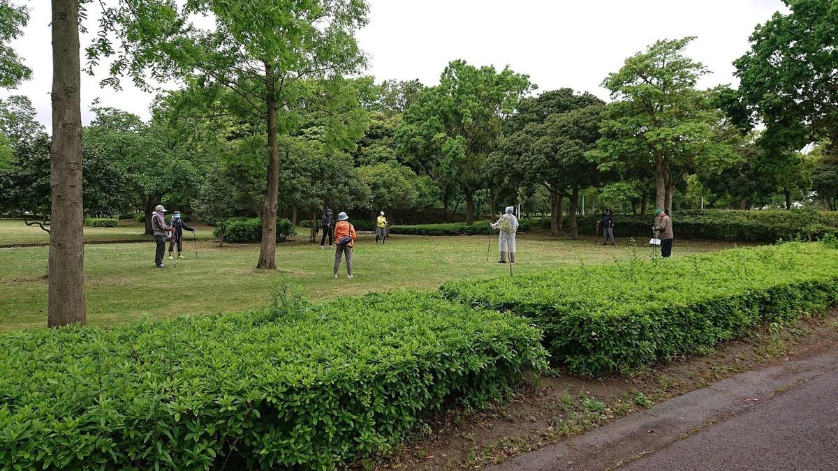 f:id:tsuchiura:20200520171640j:plain